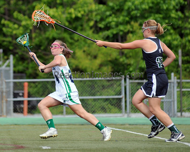 vs  GV Roswell -lax-051212-235a