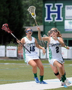 vs  GV Roswell -lax-051212-69a