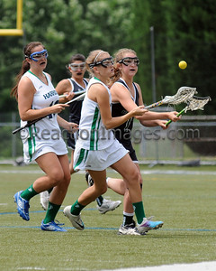 vs  GV Roswell -lax-051212-65a