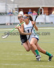 vs  GV Roswell -lax-051212-40a