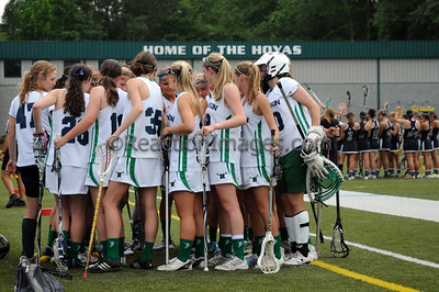 vs  GV Roswell -lax-051212-15a