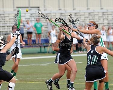 vs  GV Roswell -lax-051212-327a