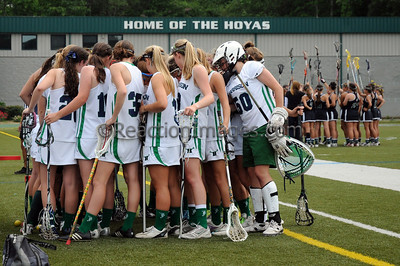 vs  GV Roswell -lax-051212-17a