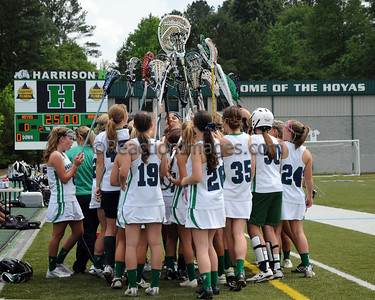 vs  GV Roswell -lax-051212-25a