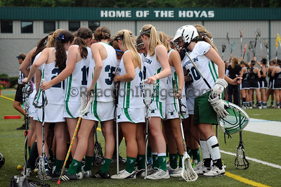 vs  GV Roswell -lax-051212-18a