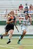 vs  GV Roswell -lax-051212-78a