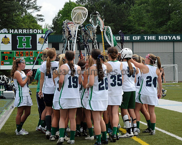 vs  GV Roswell -lax-051212-24a