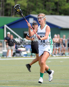 vs  GV Roswell -lax-051212-270a