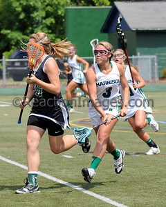 vs  GV Roswell -lax-051212-119a