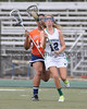 vs GV South Cobb-lax-031512-30a