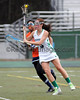 vs GV South Cobb-lax-031512-70a