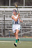 vs GV South Cobb-lax-031512-31a