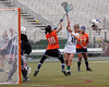 vs GV South Cobb-lax-031512-47a