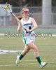 vs GV South Cobb-lax-031512-186a