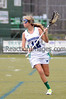 vs GV South Cobb-lax-031512-46a