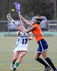 vs GV South Cobb-lax-031512-183a