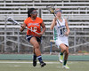 vs GV South Cobb-lax-031512-28a