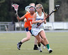 vs GV South Cobb-lax-031512-81a