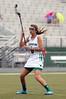 vs GV South Cobb-lax-031512-109a