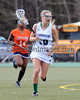 vs GV South Cobb-lax-031512-143a