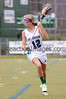 vs GV South Cobb-lax-031512-45a