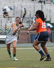 vs GV South Cobb-lax-031512-102a