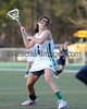 vs  GV Woodstock-lax (3-6-12)-106a