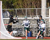v MJV Sprayberry_031513-55a