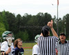 v MV Johns Creek_050813-13a
