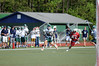 v MV Johns Creek_050813-88a