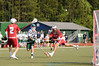 v MV Johns Creek_050813-95a
