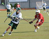 v MV Johns Creek_050813-56a