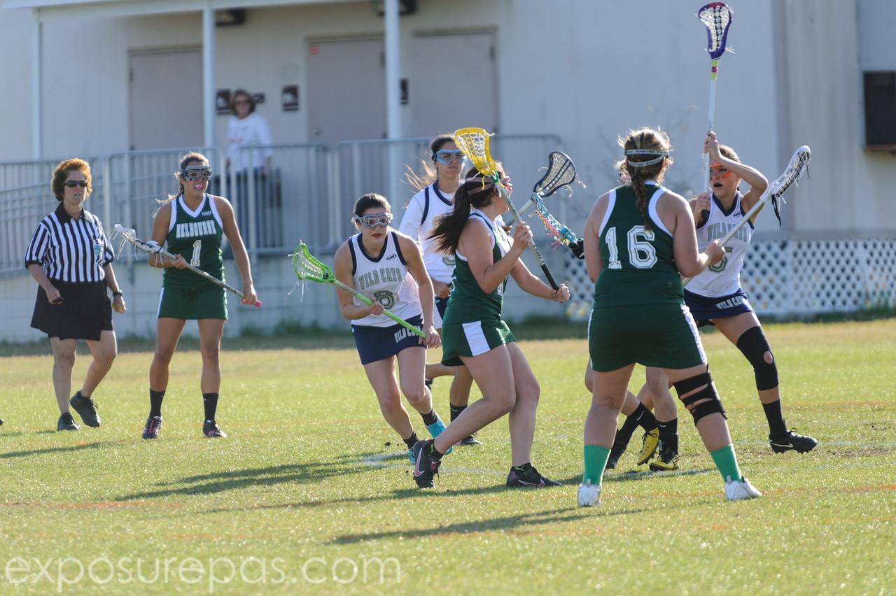 2013_Lacrosse_Melbourne_vs_West_Shore-6342
