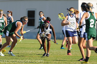 2013_Lacrosse_Melbourne_vs_West_Shore-6364