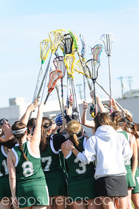 2013_Lacrosse_Melbourne_vs_West_Shore-6306
