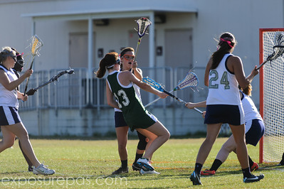 2013_Lacrosse_Melbourne_vs_West_Shore-6370