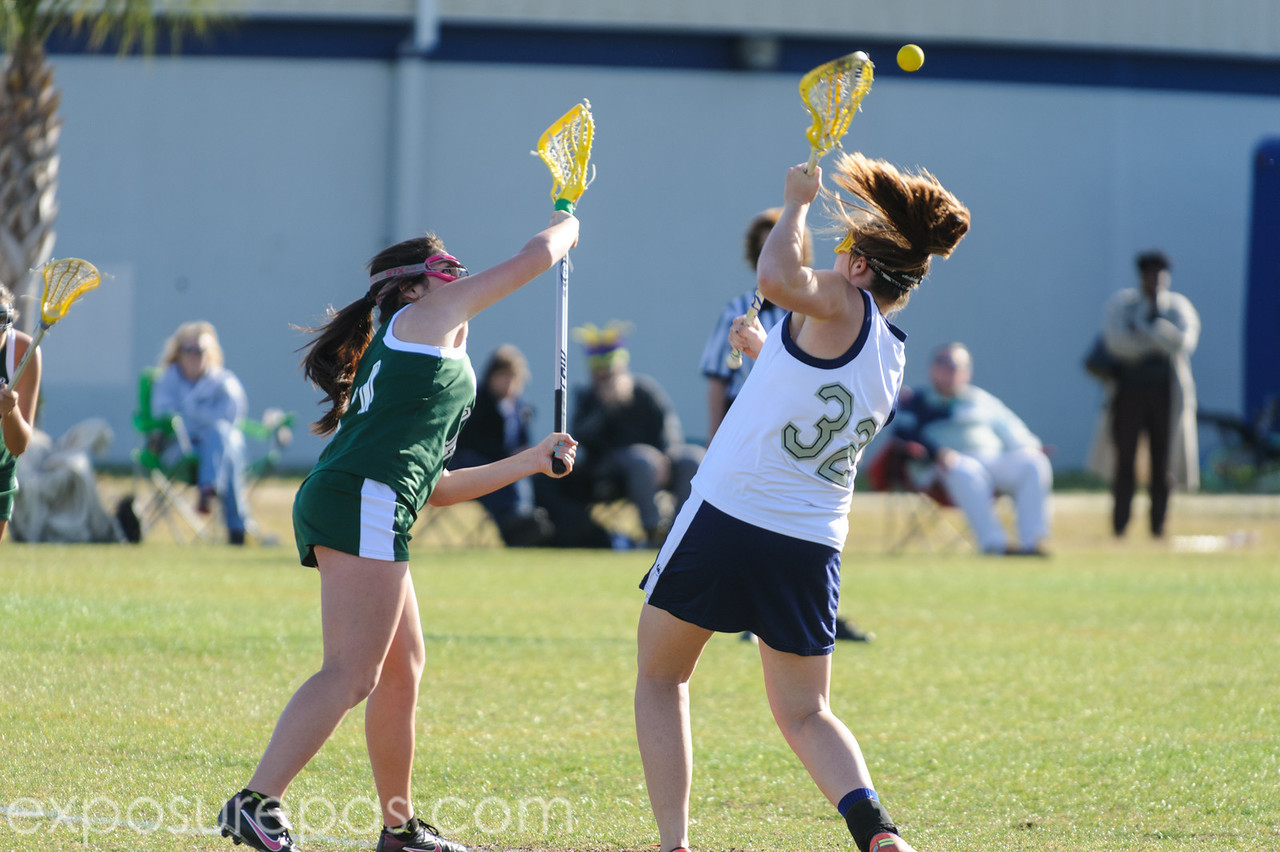 2013_Lacrosse_Melbourne_vs_West_Shore-6332