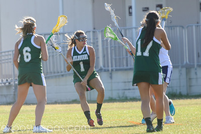 2013_Lacrosse_Melbourne_vs_West_Shore-6339