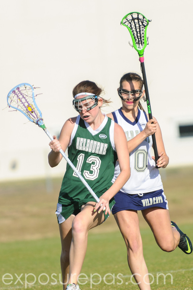 2013_Lacrosse_Melbourne_vs_West_Shore-6320
