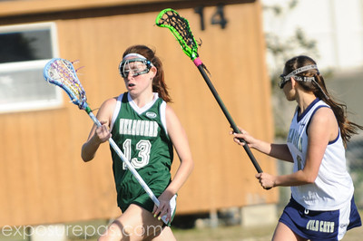2013_Lacrosse_Melbourne_vs_West_Shore-6318