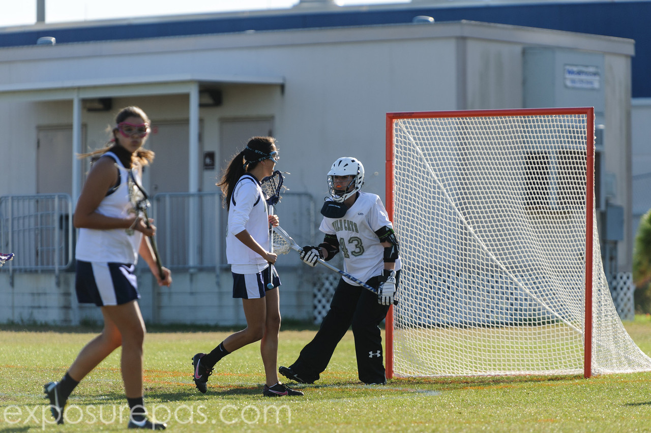 2013_Lacrosse_Melbourne_vs_West_Shore-6358