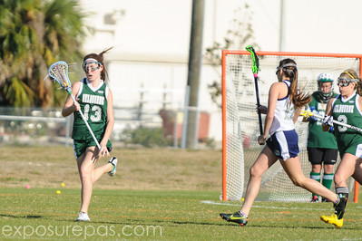 2013_Lacrosse_Melbourne_vs_West_Shore-6317