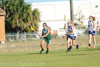 2013_Lacrosse_Melbourne_vs_West_Shore-6365