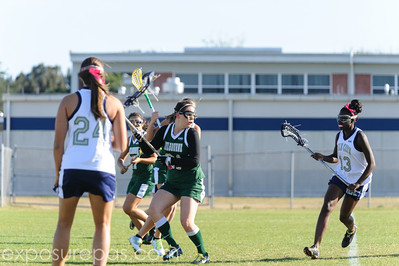 2013_Lacrosse_Melbourne_vs_West_Shore-6334