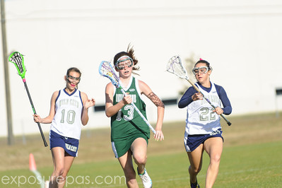 2013_Lacrosse_Melbourne_vs_West_Shore-6321