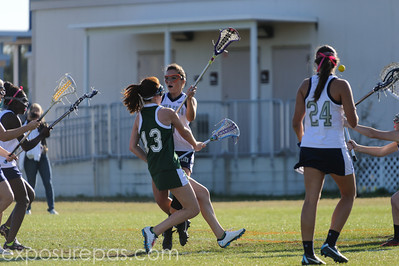 2013_Lacrosse_Melbourne_vs_West_Shore-6369