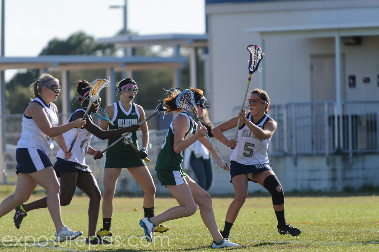 2013_Lacrosse_Melbourne_vs_West_Shore-6367