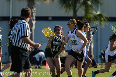 2013_Lacrosse_Melbourne_vs_West_Shore-6309