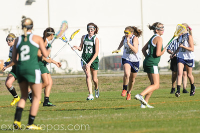 2013_Lacrosse_Melbourne_vs_West_Shore-6316