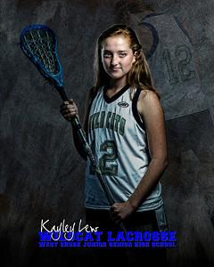 Kayley Lew